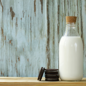 organic-milk-PXNNFCP